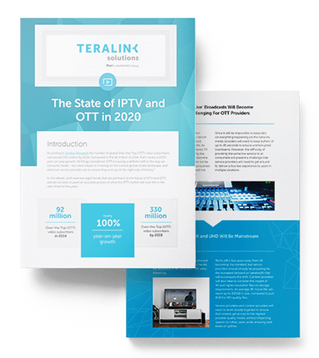 Teralink-Asset-OTT-Trends-Mockup-2-pages