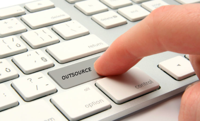 Why More Businesses are Outsourcing Their OTT Requirements