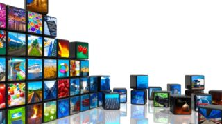 OTT video can enhance traditional TV viewership and boost revenue