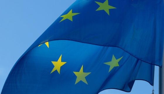 Why NOVENTO was chosen as the official accreditation solution for the EU presidency