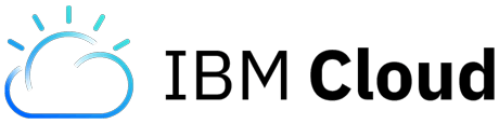 ibm-cloud-logo-small