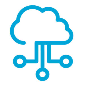 picto-connectivity-and-cloud