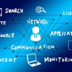 POST Telecom - 5 Cloud Computing Trends to watch this year
