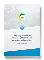 mockup_comparing-in-house-and-managed-ott-services-for-streaming-media-providers