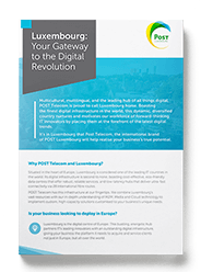 mockup_luxembourg-your-gateway-to-digital-revolution