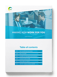 mockup_making-m2m-work-for-your-business-2