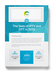 mockup_state-of-iptv-and-ott-in-2020