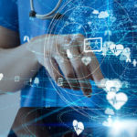 healthcare digitalisation